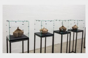 Makers of Today, Karen Lise Krabbe